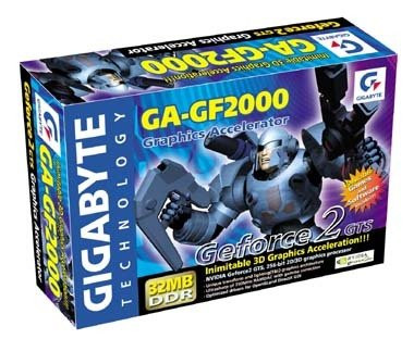 017C000000044718-photo-boite-ga-gf2000.jpg