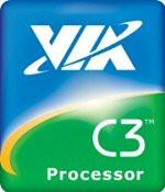 0096000000056350-photo-logo-via-c3.jpg
