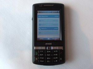 012C000000663148-photo-asus-p750.jpg