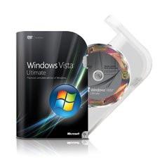 000000E600386510-photo-bo-te-windows-vista-ouverte.jpg