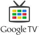 0082000004711316-photo-logo-google-tv.jpg