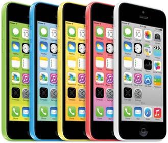 0000011806634238-photo-apple-iphone-5c.jpg