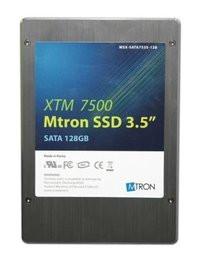 00C8000001404630-photo-mtron-ssd-128-go-3-5-pouces.jpg