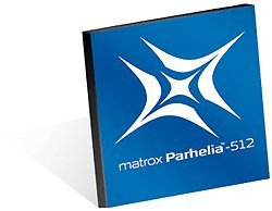 00fa000000055315-photo-logo-matrox-parhelia.jpg