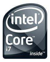 000000C801656846-photo-logo-core-i7-extreme-marg.jpg