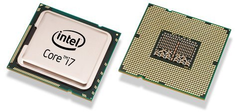 01e0000001738156-photo-processeur-intel-core-i7-5.jpg