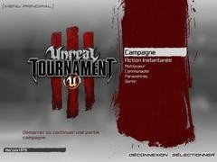 00f0000000688664-photo-unreal-tournament-iii.jpg
