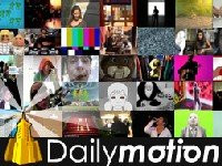 00C8000000565215-photo-dailymotion.jpg