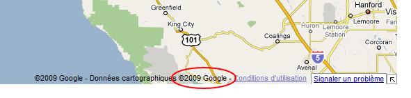 02476922-photo-google-maps.jpg