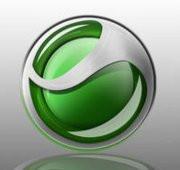 00B4000001649196-photo-sony-ericsson-logo.jpg