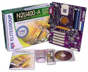 012C000000060157-photo-ecs-nforce-2.jpg