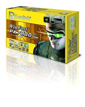 012C000000139783-photo-leadtek-px7800gt-geforce-7800-gt.jpg