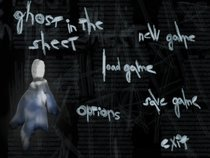 00d2000000672692-photo-ghost-in-the-sheet.jpg