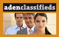 00426035-photo-aden-classifieds.jpg
