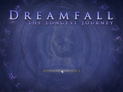 00f0000000306697-photo-dreamfall-the-longest-journey.jpg