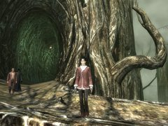 00f0000000306719-photo-dreamfall-the-longest-journey.jpg