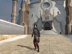 00f0000000306715-photo-dreamfall-the-longest-journey.jpg