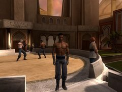 00f0000000306708-photo-dreamfall-the-longest-journey.jpg