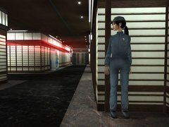 00f0000000306728-photo-dreamfall-the-longest-journey.jpg