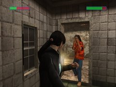 00f0000000306736-photo-dreamfall-the-longest-journey.jpg