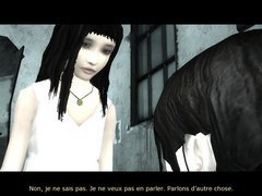 00f0000000306707-photo-dreamfall-the-longest-journey.jpg
