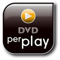 00C8000000107209-photo-logo-dvdperplay.jpg