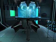 00f0000000306726-photo-dreamfall-the-longest-journey.jpg