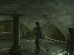 00f0000000306725-photo-dreamfall-the-longest-journey.jpg