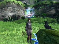 00f0000000306701-photo-dreamfall-the-longest-journey.jpg