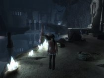 00d2000000306700-photo-dreamfall-the-longest-journey.jpg