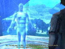 00d2000000306704-photo-dreamfall-the-longest-journey.jpg