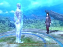 00d2000000306705-photo-dreamfall-the-longest-journey.jpg