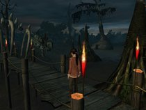 00d2000000306712-photo-dreamfall-the-longest-journey.jpg
