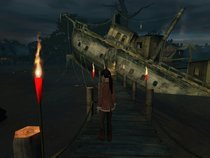 00d2000000306713-photo-dreamfall-the-longest-journey.jpg