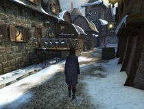 00d2000000306714-photo-dreamfall-the-longest-journey.jpg