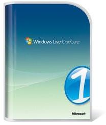 000000F500442398-photo-boite-windows-live-onecare.jpg