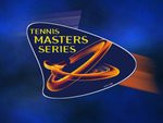 0096000000050621-photo-tennis-master-series.jpg