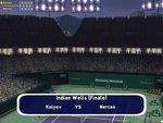 0096000000050622-photo-tennis-master-series-indian-wells.jpg