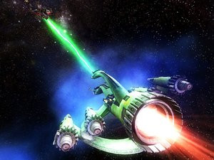012C000000491193-photo-space-force-rogue-universe.jpg
