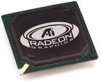 00c8000000044273-photo-chip-ati-radeon.jpg