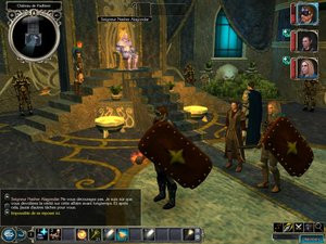 012C000000395049-photo-neverwinter-nights-2.jpg