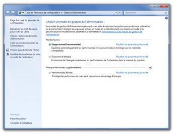 0000010902462804-photo-microsoft-windows-7-rtm-alimentation.jpg