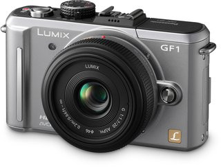 0140000002403964-photo-panasonic-lumix-gf1.jpg