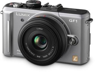0140000002403964-photo-panasonic-lumix-gf1.jpg