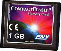 00C8000000054972-photo-carte-flash-pny-1go.jpg
