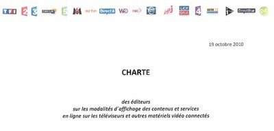 0190000003775200-photo-charte-chaines-de-t-l-vision.jpg