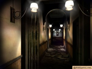 012C000001990706-photo-dark-fall-lost-souls.jpg