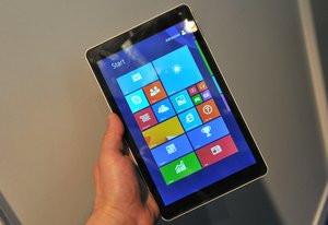 012C000007356837-photo-tablette-memup-windows-8-3.jpg