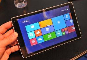 012C000007356835-photo-tablette-memup-windows-8-2.jpg