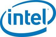 00BE000001537736-photo-logo-intel-sans-slogan.jpg